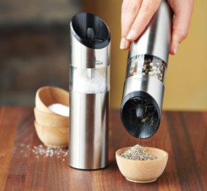 electric-salt-pepper-mills