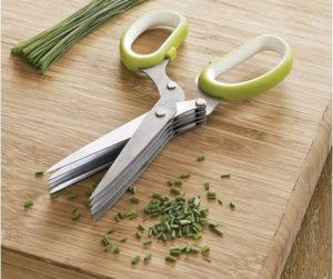 rsvp-herb-scissors