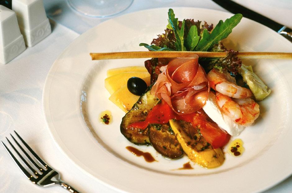 cucina-gourmet-significato
