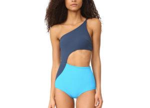 bathingsuit_one_shoulder